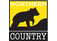 Northern Country
